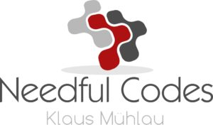 Needful Codes